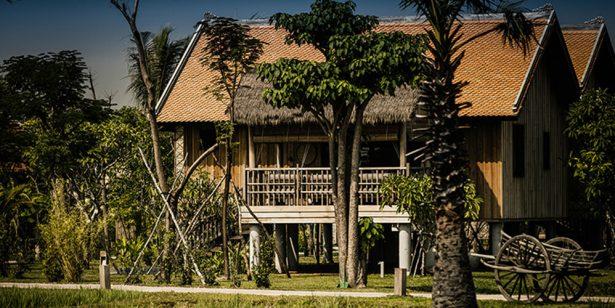 66c6c527b0fa6a 5 star luxury hotel in Siem Reap