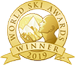 World Ski Awards winner 2019