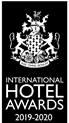 International Hotels Awards